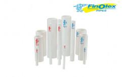 Finolex Plumbing Pipe by Finolex Pipes & Fittings (Unit Of Finolex Industries Limited)