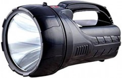 FOS LED Search Light 10W Torch by Future Energy