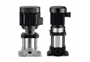 High Pressure Pump SW11.11, Flow Rate: 11 LPM