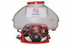 Honda 4 Strock Engine Spray Pump by Robin Export
