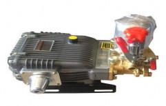 HTP Power Sprayer by Chandak Enterprises