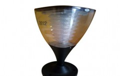 Industrial Solar LED Light by Solange Technologies