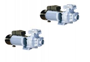 Kirloskar - Genext Pumps by Motor Sales Agency