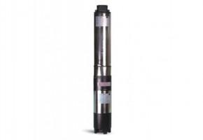Kirloskar Submersible Pumps 2 HP by Sainath Agencies