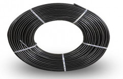 Lateral Pipe by Captain Polyplast Limited