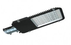LED Street Lights by SIKCO Engineering Services Private Limited