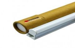 LED Tube Light by Akshay Solar Technology