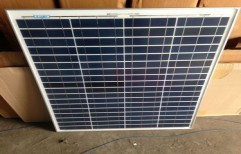 Lubi 100 Watt Solar Panels by Suryodaya Energies