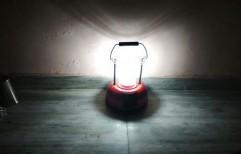 Solar Lanterns 3W by Akshar Solar Solutions