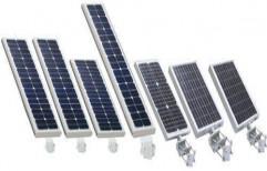 Solar Light by Nakshtra Solar Solution