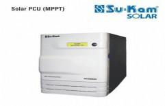 Solar PCU MPPT 1000VA/24V by Sukam Power System Limited