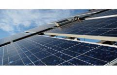 Solar Photovoltaic Modules by Solaris Energy