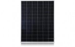 Solar Power Panel by Global Solar Enterprises