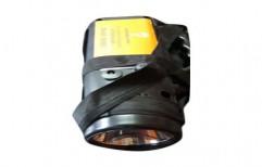Solar Torch by Watt Else Enterprises Private Limited