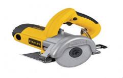 Stanley STSP125 Tile Cutter by Oswal Electrical Store
