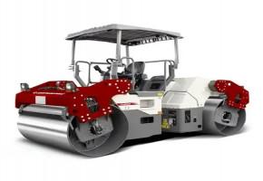 Static Road Roller by Guru Nanak Engineering Works