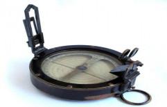 Survey Compass by Deeraj Enterprises
