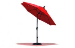 Survey Umbrella by Deeraj Enterprises