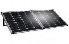 Trina Solar Panel by Solaris Energy