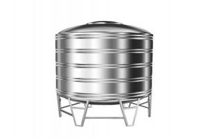 Water Storage Tanks Home by Ajmera Agency