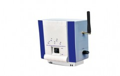 Wireless Water Pump Controller by ENTECH ASSOCIATE