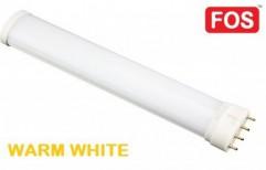 2G11 LED Tube Light 18 W by Future Energy