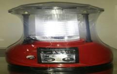 3 W LED Lantern by Nakshtra Solar Solution