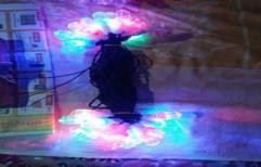 5mm Diwali Light by Akshar Solar Solutions