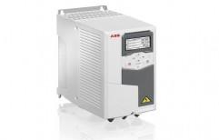 ABB AC Drives by Makharia Machineries Pvt. Ltd.