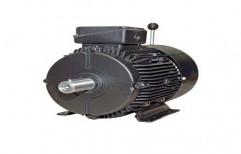 CG Kibosh Series Brake Motors by Makharia Machineries Pvt. Ltd.