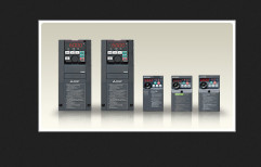 Drive Product Inverters-FREQROL by SP Sanghi Airconditioning Private Limited
