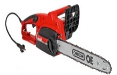 Electric Chainsaw- HK-ECS2040 by Lawncare Equipment