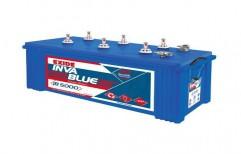 Exide Tubular Battery by Watt Else Enterprises Private Limited