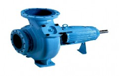 Kirlosakar CE Pumps by Electrotec Engineers & Traders