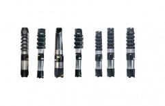 Kirloskar Pump KS9 by Electrotec Engineers & Traders
