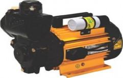 Kirloskar Pump MINI 40S by Electrotec Engineers & Traders