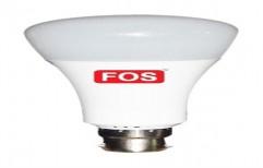 LED Bulb 12W by Future Energy
