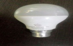 LED Bulb 5W by Mavericks Solar Energy Solutions Private Limited