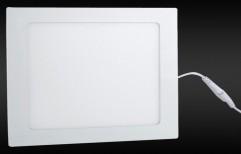 LED Ceiling Light by RB Solar Energy