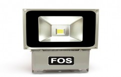 LED Flood Light 70W Cool White by Future Energy