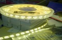 LED Strip Lights by Akshay Solar Technology