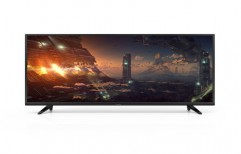 LED TV ( 122 cm ) by Future Energy