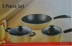 Pan Set by Sabson Compu System