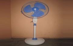 Solar DC Fan by S. S. Solar Energy