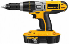 "1/2"" (13mm) 18V Cordless XRP Drill/Driver Kit by Oswal Electrical Store"