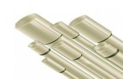 1 Inch AKG UPVC Column Pipes by M/s. Shree Laxmi Tube