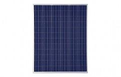 12 V Solar Panel by GoGreen Solar Energy