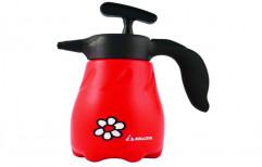 1L Agricultural Sprayers by Sampanna Group