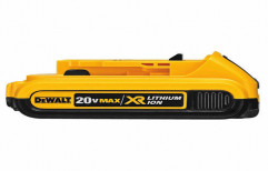 20V MAX Compact XR Lithium Ion Battery Pack by Oswal Electrical Store
