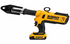 20V MAX Press Tool Kit by Oswal Electrical Store